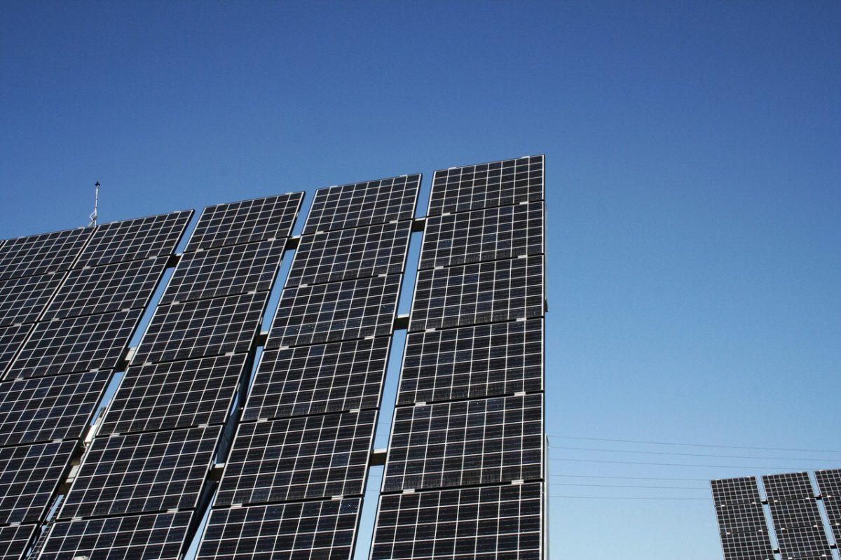 Energia przyszłości
