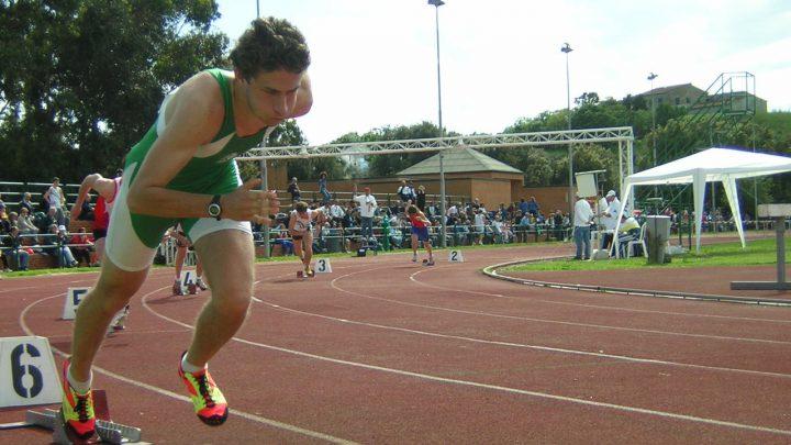 Jak oddziałuje sport na organizm?