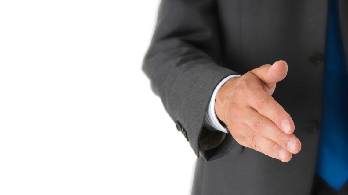 Dlaczego warto mieć umowę o pracę?