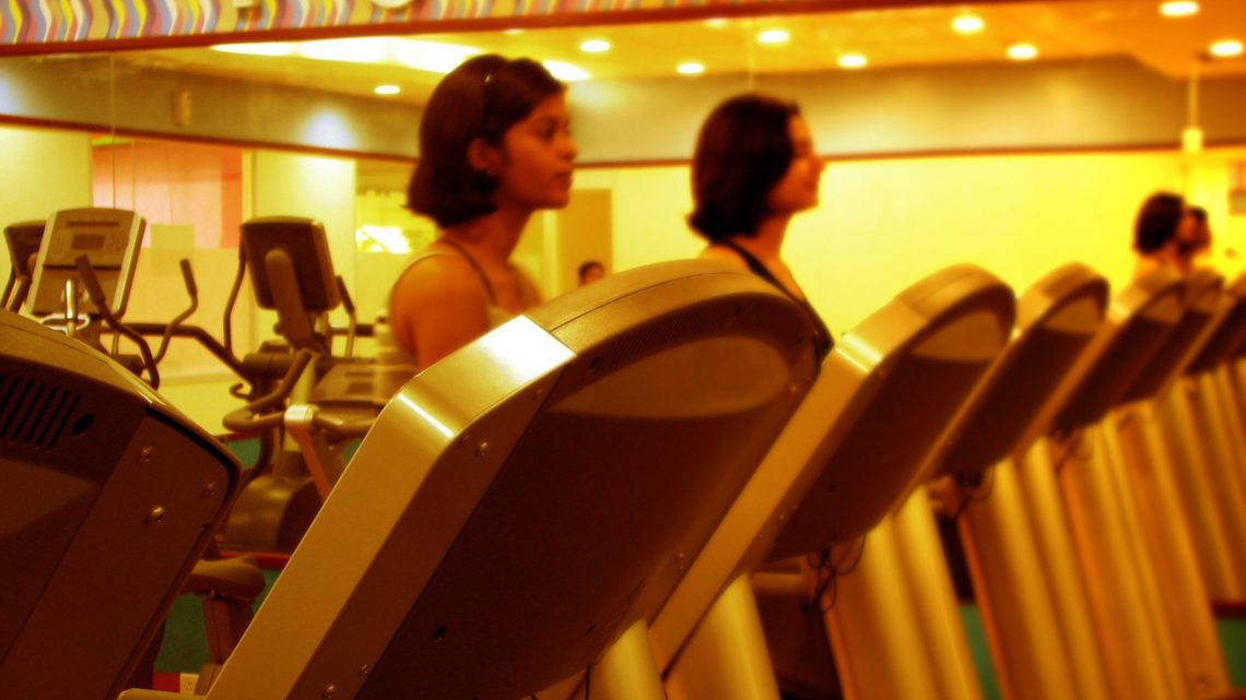 Jak powinien wyglądać zdrowy styl życia?
