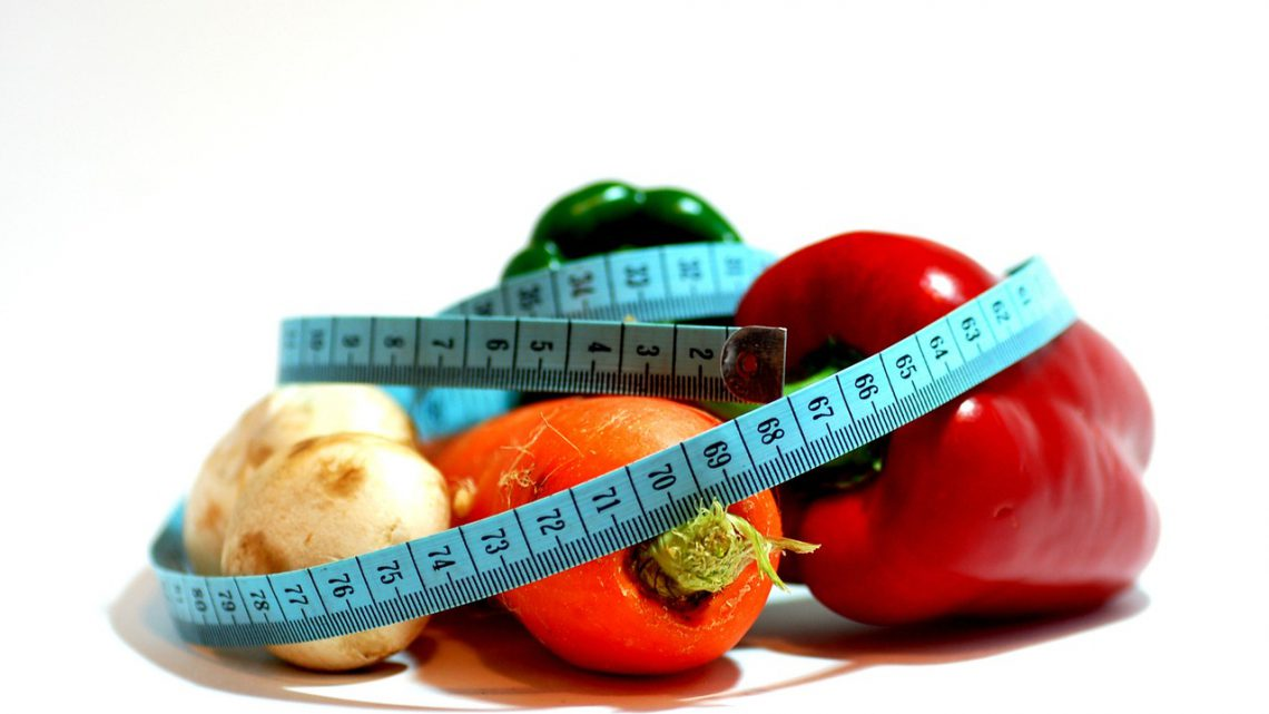 Stopniowo wprowadzajmy zdrowy styl życia